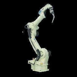 FD-B6L多用途機械人