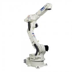 FD-V8多用途机器人