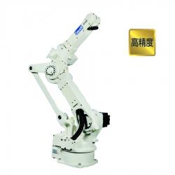 FD-A20高精度轨迹雷射用机器人