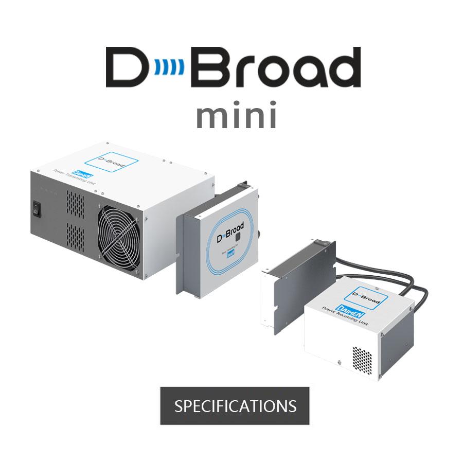 proimages/news/D-Broad_Slim-4-2.jpg