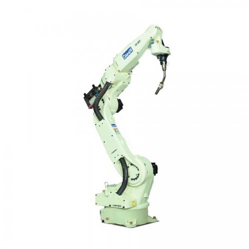 FD-B15 多功能焊接机器人
