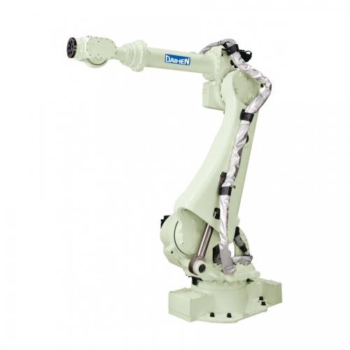 FD-V166 多用途搬运机器人