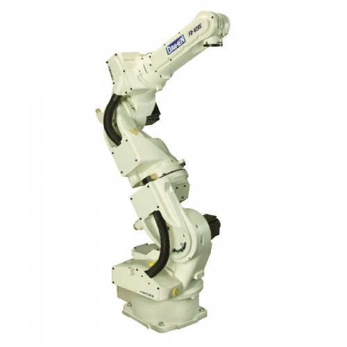 FD-V20S多用途7軸搬運機器人