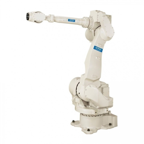 FD-V50 多用途搬运机器人