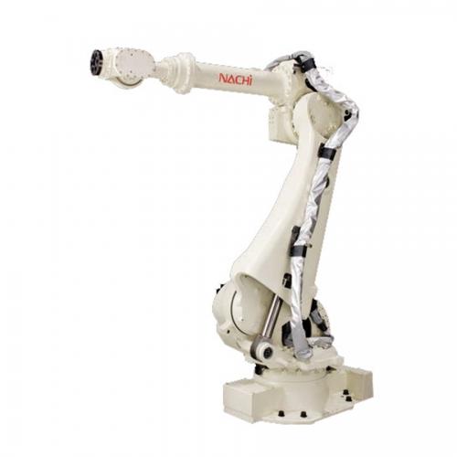 NACHI SRA166/210 搬运机器人