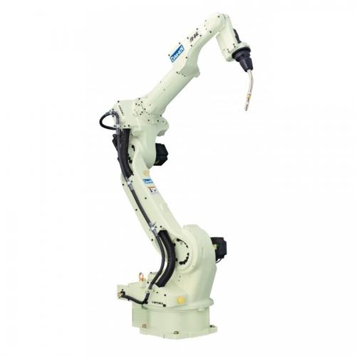 FD-B4L電纜弧焊機器人