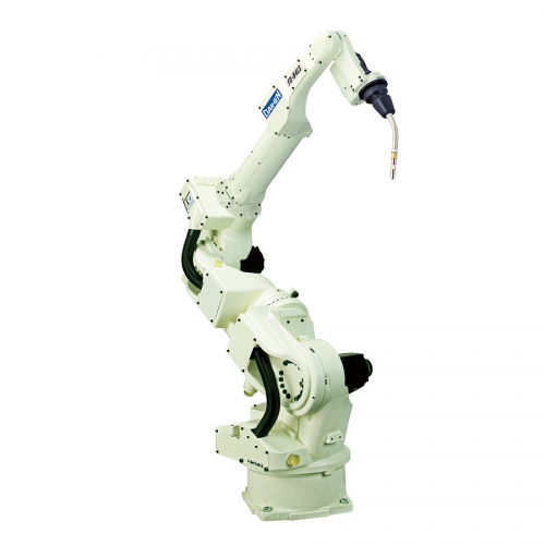 FD-B4LS 长型7轴焊接机器人