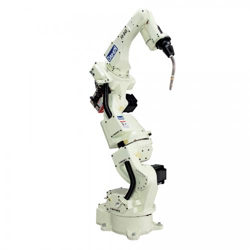 FD-B4S 7轴焊接机器人