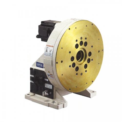 AII-1PC500 機械人單軸式外部軸