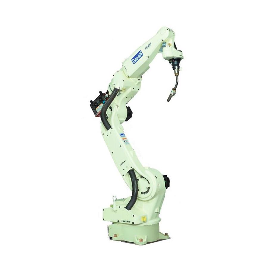 FD-B15多功能焊接機器人