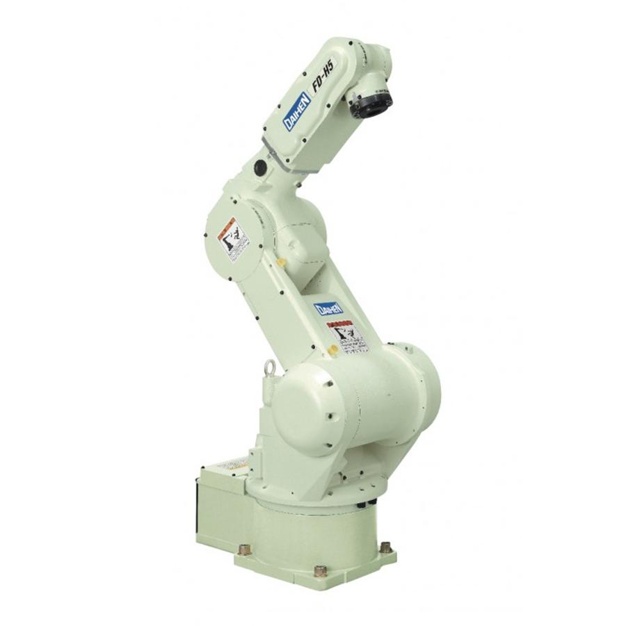 FD-H5多用途搬運機器人