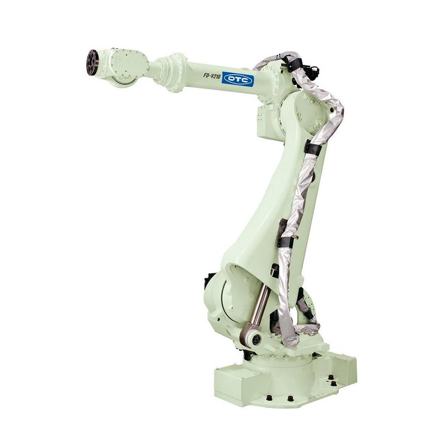 FD-V210多用途搬運機器人