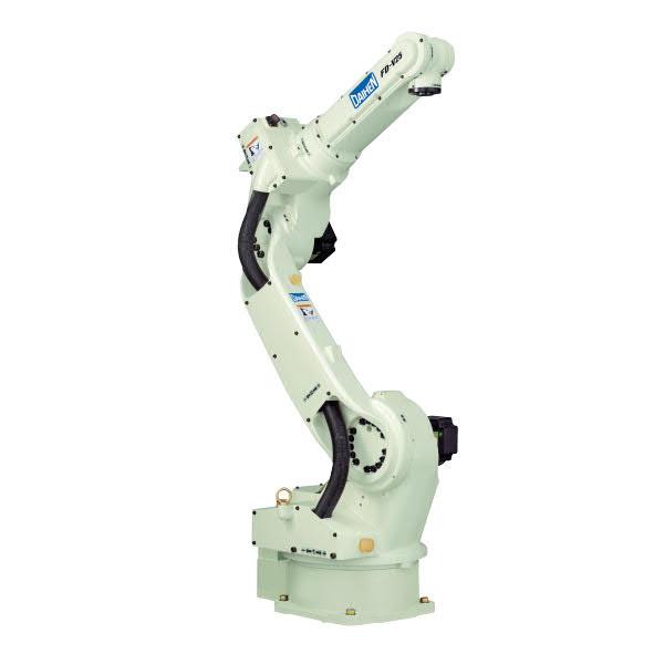 FD-V25 多用途搬运机器人