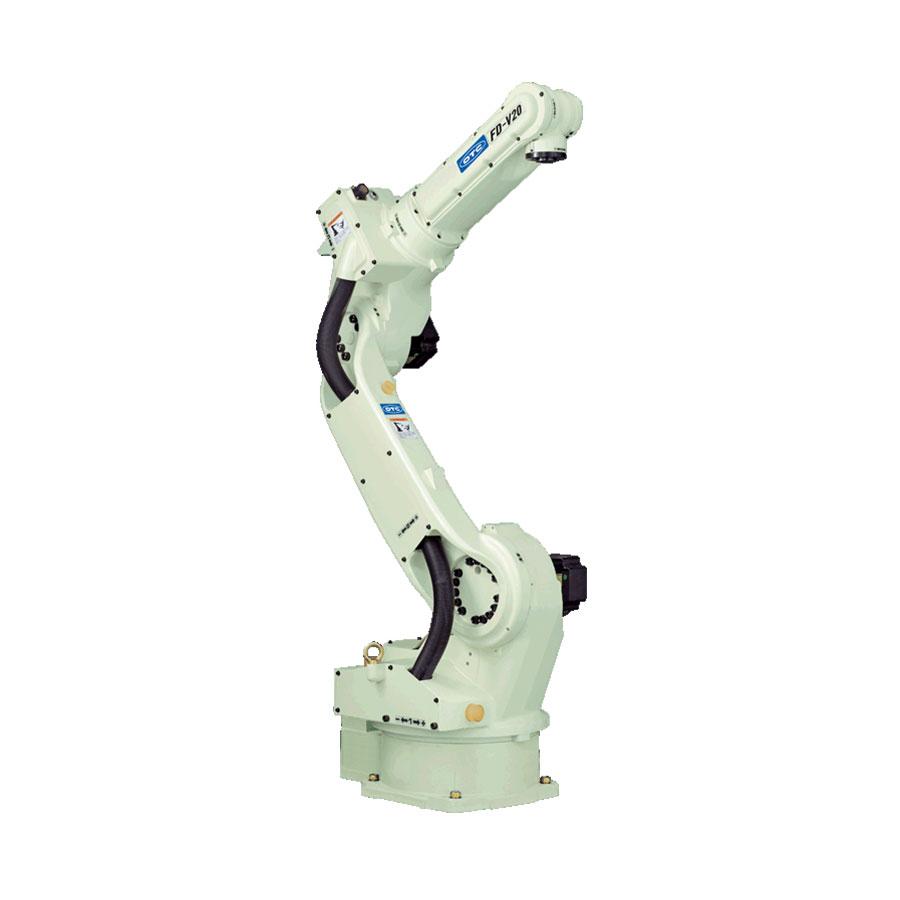 多用途搬运机器人
