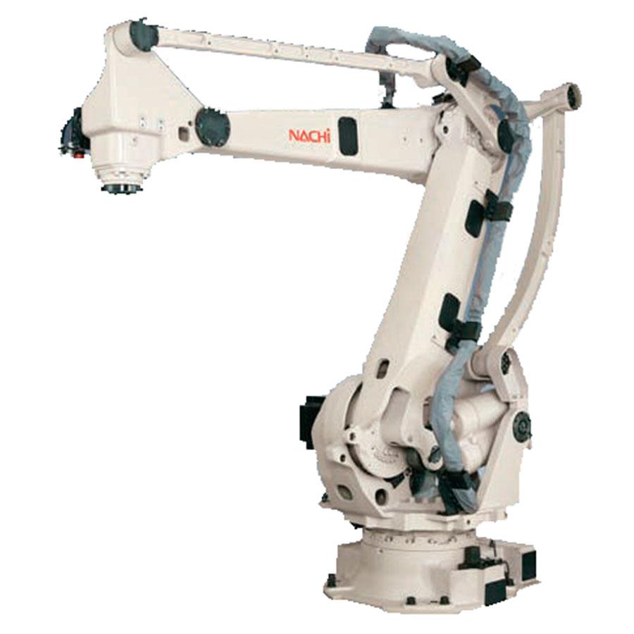 NACHI LP130/180 自动堆栈机器人