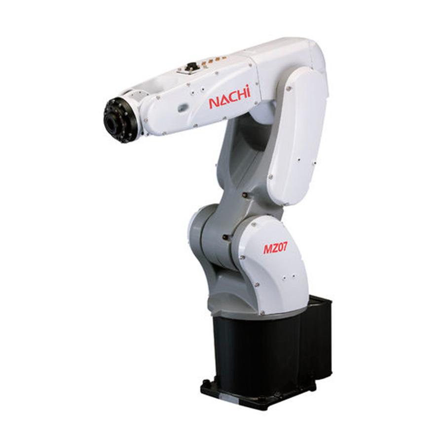 Spot Welding / Handing Robot