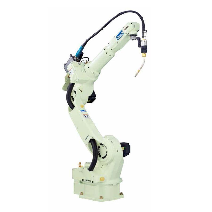 FD-V8L多用途機器人