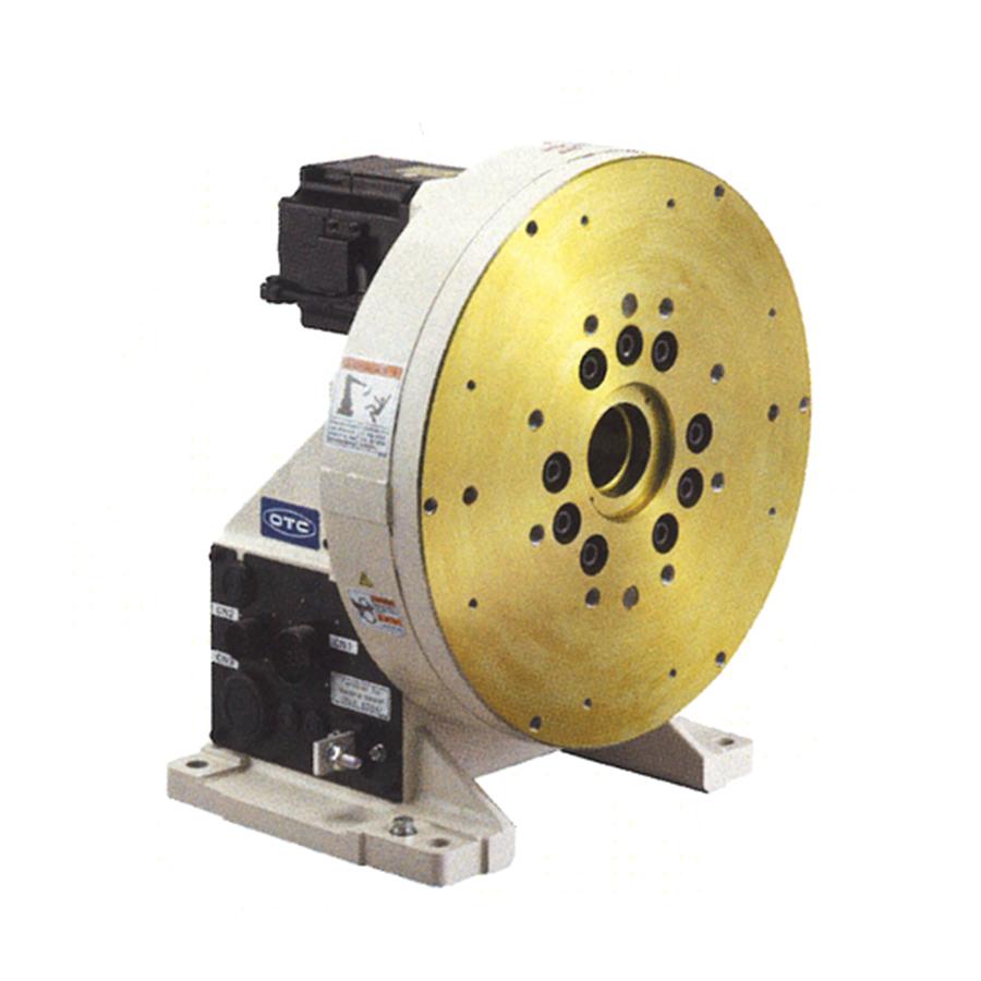AII-1PC1000 機械人單軸式外部軸