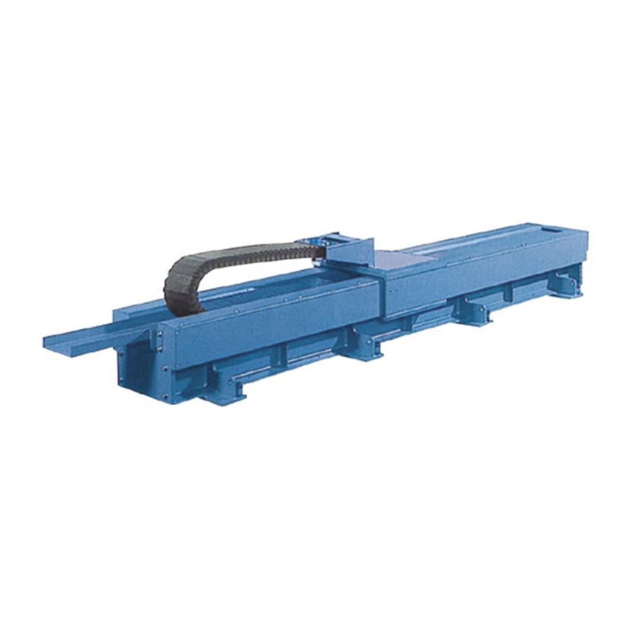 AII-1SR 機械人滑台