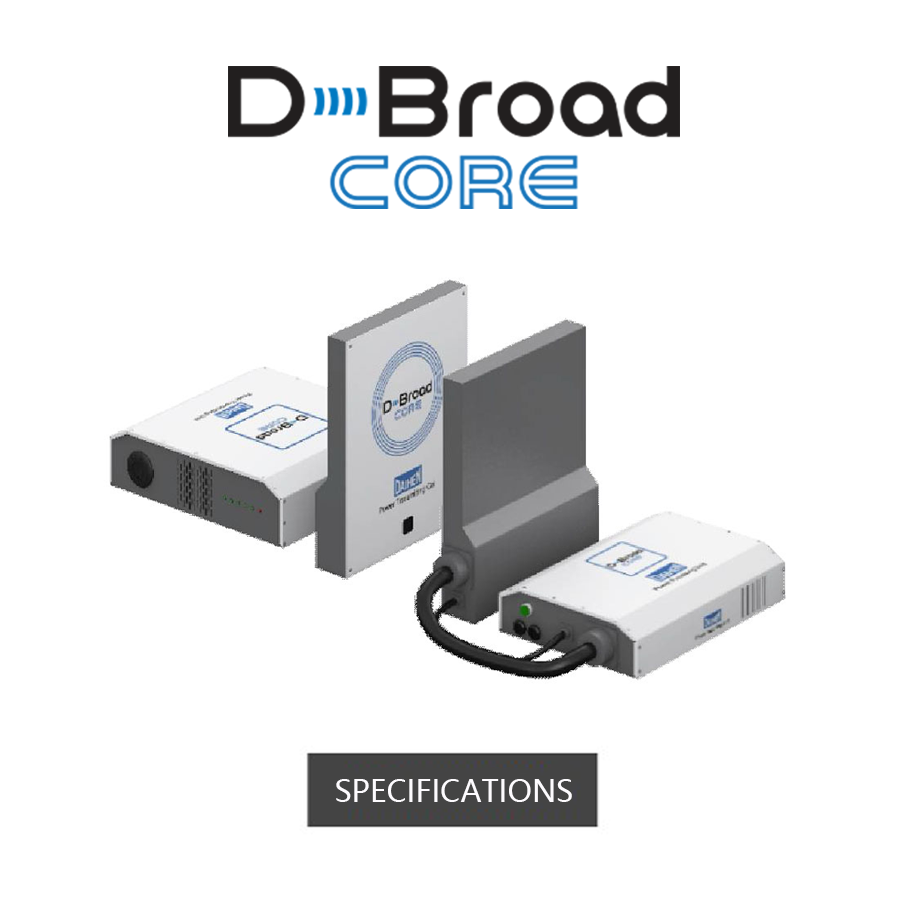 proimages/product/prok/D-Broad_Core_1英.png