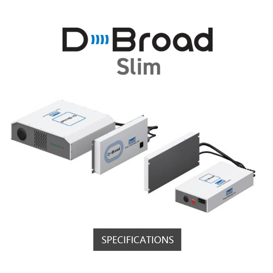 proimages/product/prok/D-Broad_Slim-3英.png